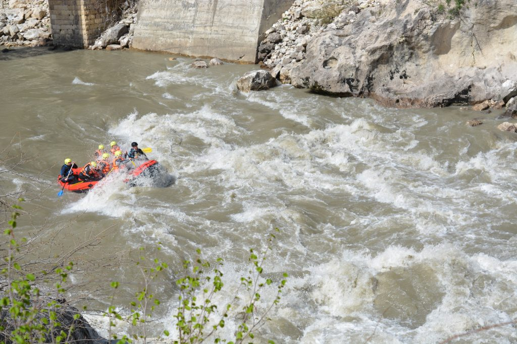 ExtremeRafting3
