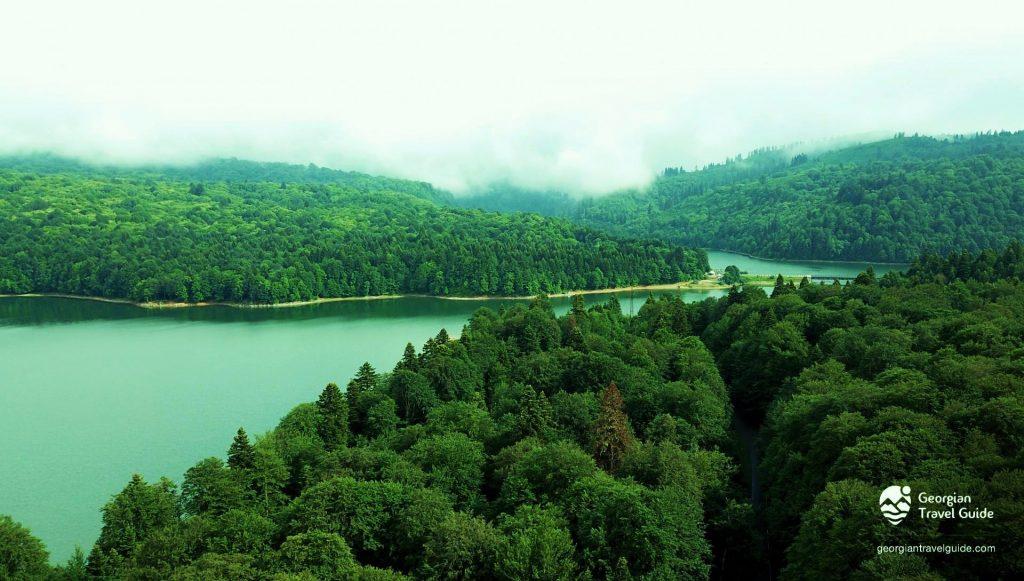 shaoris-tsqalsatsavi-racha-shaori-reservoir-racha-shaori-vodohranilishche-racha-1