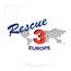 http://www.rescue3europe.com/